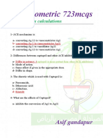 Prometric mcqs plus caculations.doc