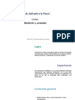 U1_Mediciones y Unidades
