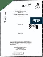 a196003.pdf