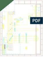 ST2000P 2x_Sem STR Cont e Disj_PEST0432 Model (1).pdf