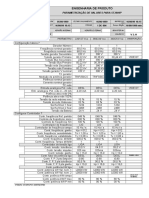 ST2000P 2x_Sem STR Cont e Disj_PEST0432 Model (1)