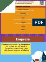 Presentación EMPPRESA SERVICIO.pptx