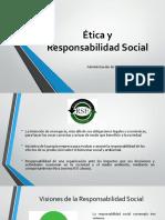 2Etica y Responsabilidad Social