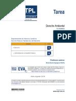 UTPL-TNCJ0131.pdf