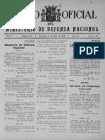 p_bcga_p.23(4-5)_v002_19380408