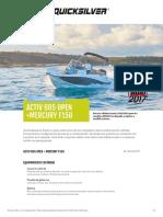 14276-activ-605-open
