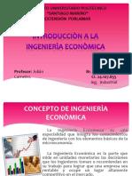Ingintroduccioneconomica 141015094436 Conversion Gate01
