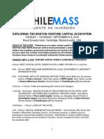 Chile-Boston-VC-Event-Agenda.final-1-1.pdf