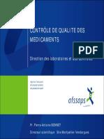 1 ControlMedicament Bonnet 03.dic.07.pdf