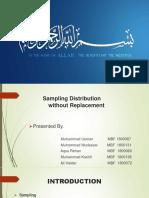 Presentation odf.pdf