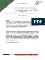 marco legal vigente en la cual.docx