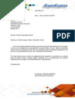 cartas agradecimiento.docx
