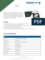 Datasheet SerialCamera en 1