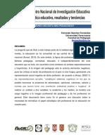 FD006.pdf