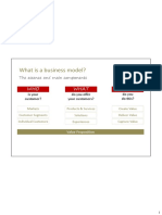 S1 T1 Describing Your Business Model - Who What How.pdf