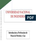 2. J. Diaz - Introduccion Perforacion