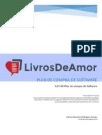 Livrosdeamor.com.Br Aa1 e4 Plan de Compra de Software