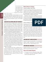 PERIMPLANTITIS.pdf