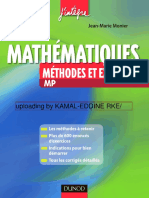 algebre-bilineaire