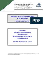 E12 Cintas.pdf