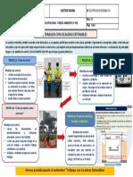 TIPS N° 058_Trabajos con escaleras extendidas