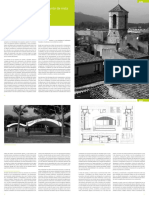 Patrimonio Histórico Como Punto de Vista_FernandoAlvarezProzorovich