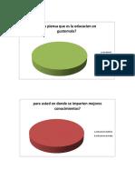 graficas.docx