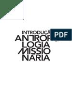 Trecho_introduçãoAntropologia.pdf