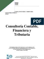 2. Guia General de La Consultoria PDF