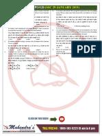 4_5945915787863654597.pdf