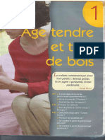 Unité 1.PDF