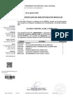 000039325.pdf