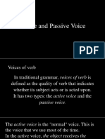 Active and Passive Voice.ppt