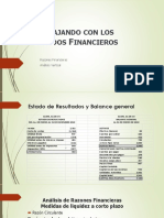 Ieu Act 4 Contabilidad Financiera