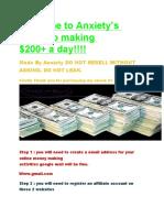 BlackHat-Make 200 per day Guaranteed - Anxiety.pdf