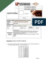 Examen Sustitutorio_model_20183_ Luz Marlene Alfaro Asto (2014105100)-Ayacucho