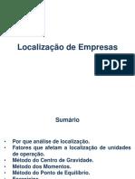 Localização de Empresas.pdf