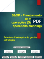 S&OP sales and operations planning.pdf