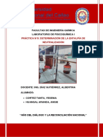 informe N° 9 ENTALPIA DE NEUTRALIZACION (1)