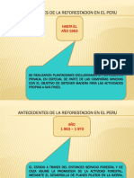 1 Lineamientos Extension Forestal
