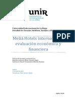 TFM MELIA INTERNATIONAL.docx