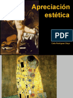 1  arte ap estetica historia (1).pdf