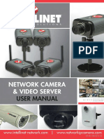 Camera Usermanual 2010 English