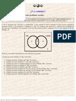 Con_diagramas.pdf