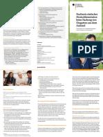 requisitos-de-aleman-para-union-familiar-data.pdf