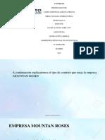 legislacion contrato46.pptx