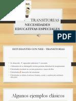 Nee Transitorias