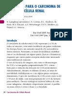 Renal-Cell-Carcinoma-2012-pocket.pdf