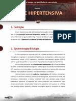 Crises Hipertensivas 2