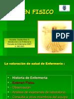 EtiquetasDiagnosticasNANDAIdentificadasEnPacientes-3633411